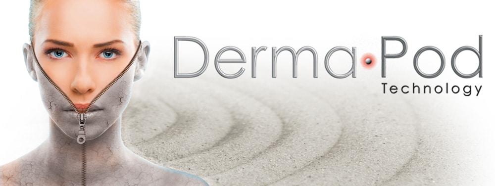 Dermapod-banner-logo